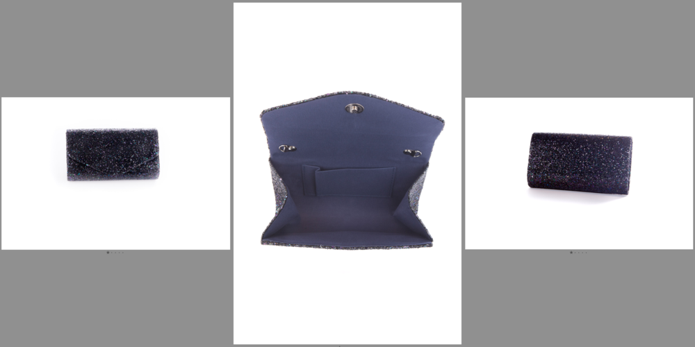 ricardo's handbags.png