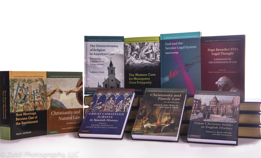 Emory_Books2.jpg