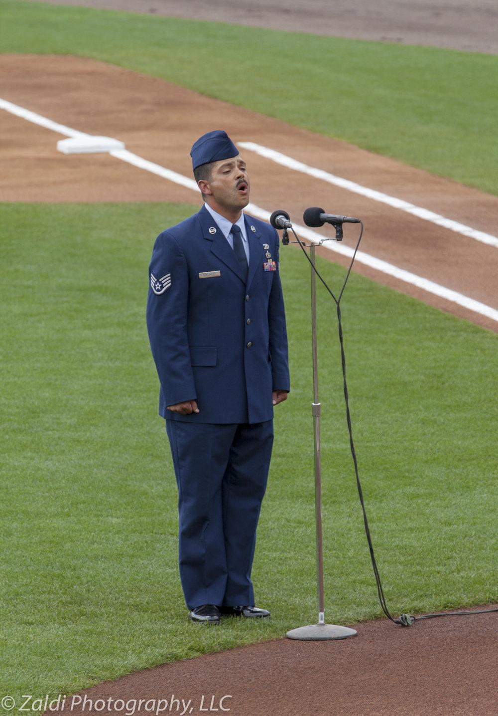 Singing Airman.jpg