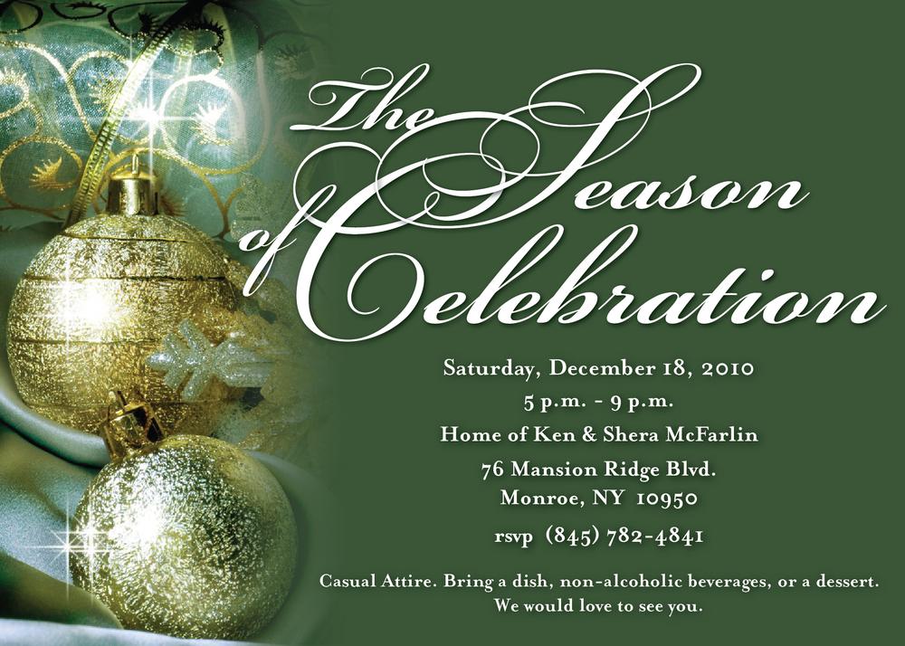 Christmas Invite flyer20103.jpg