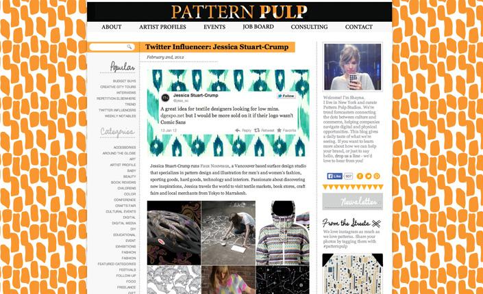 pattern_pulp.jpg