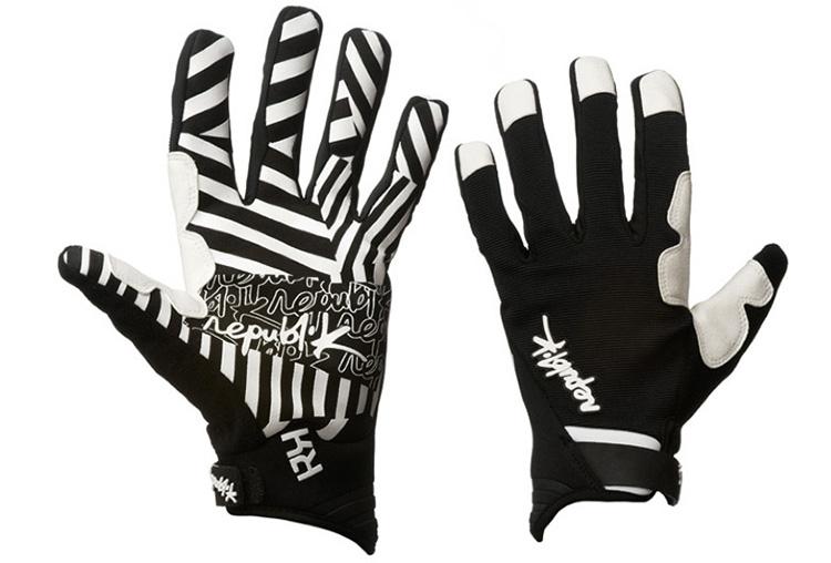rep_gloves.jpg