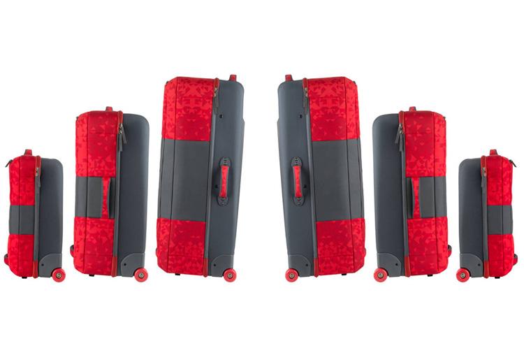 mec_luggage.jpg