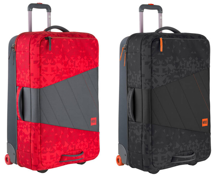 mec_luggage_side_1200.jpg