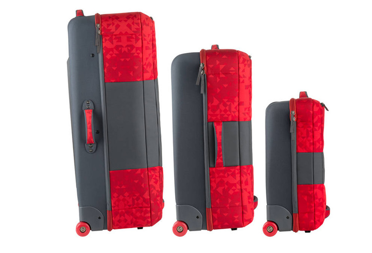 mec_luggage_stack_1200.jpg