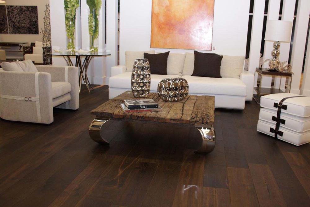 br-111-hardwood-flooring-02-060612.jpg