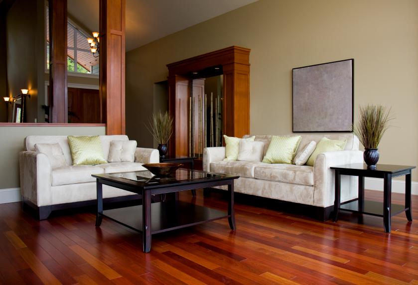 wood_flooring_1.jpg