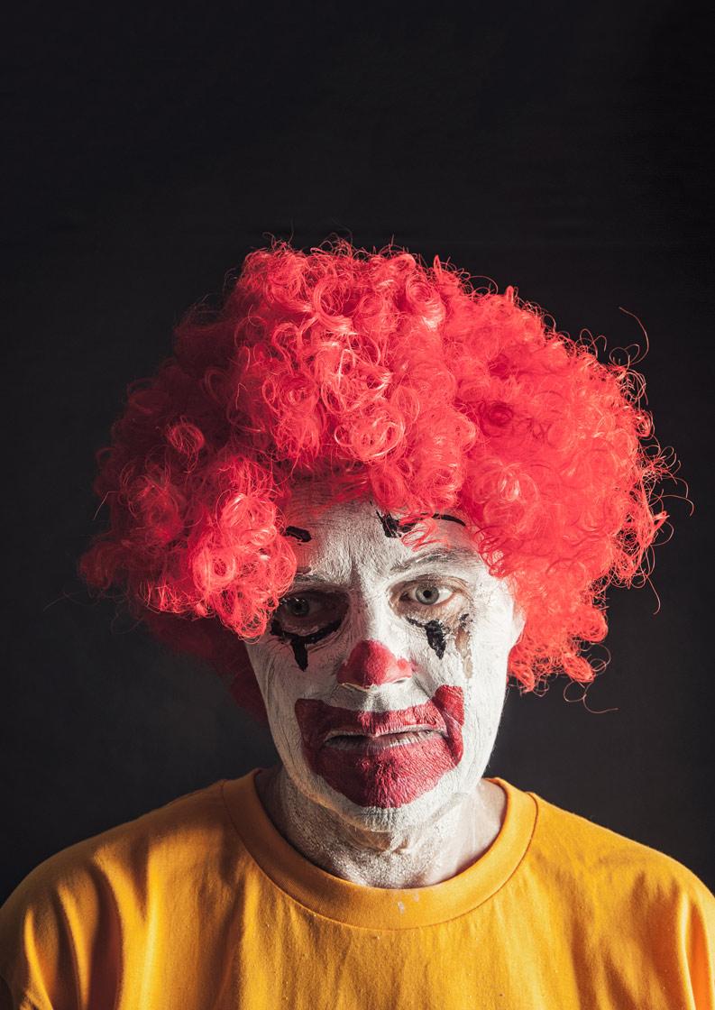 Ronald-long.jpg