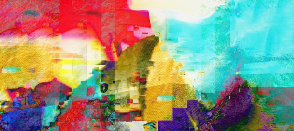 Screen-Shot-2013-01-30-at-7.16.17-PM.jpg