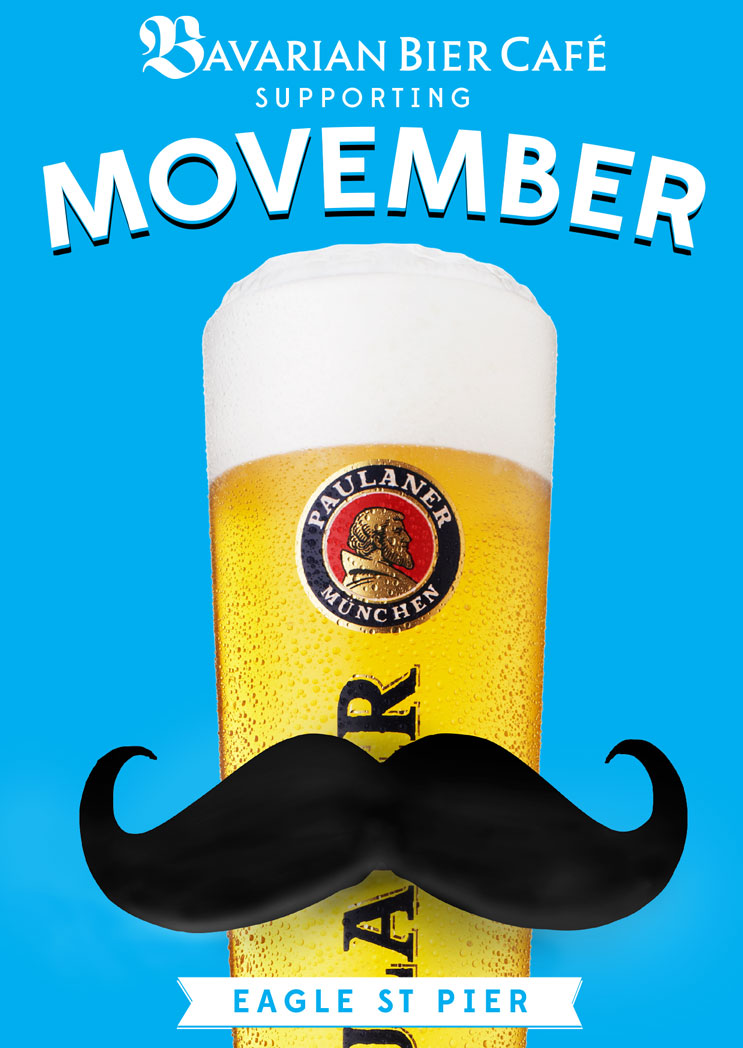 BBC_Movember.jpg