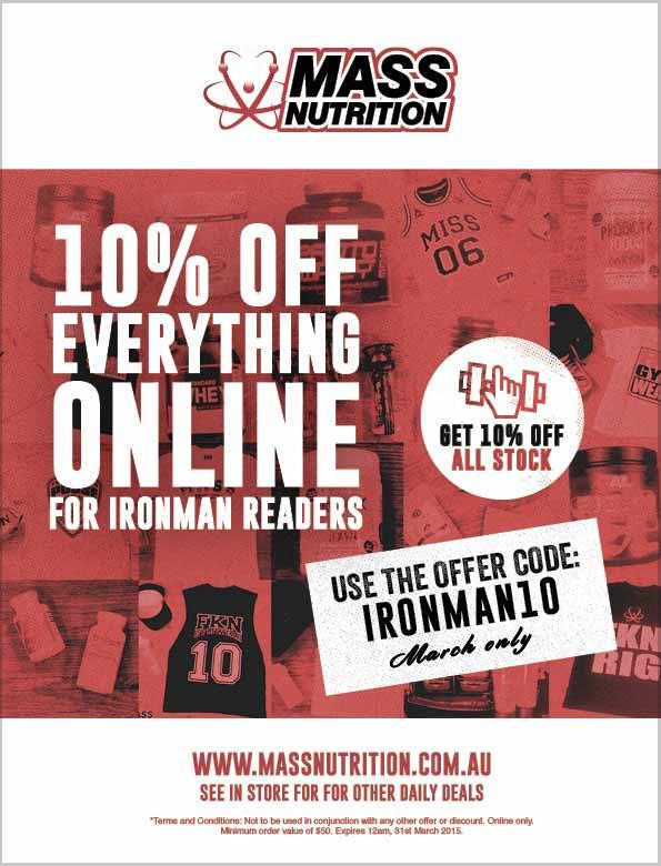 Iron man ad.jpg