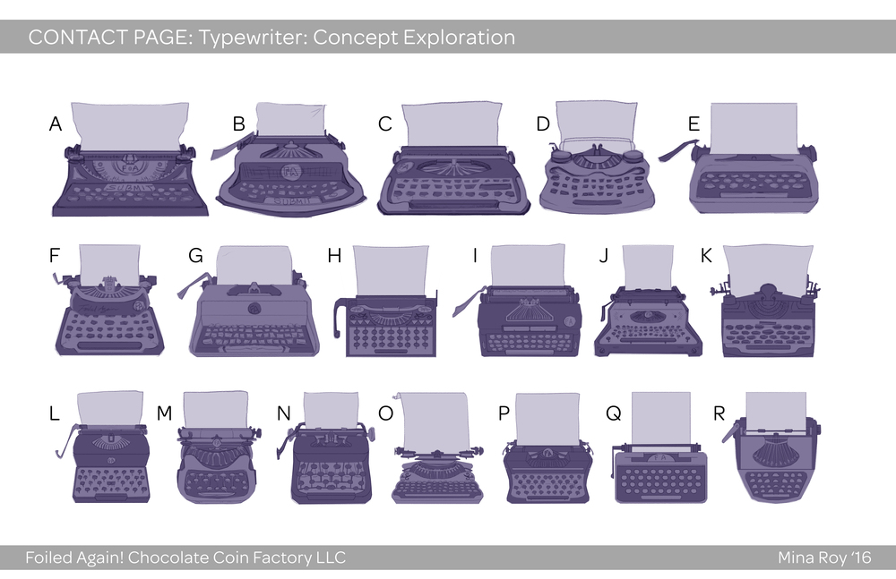 website-conceptdesign-typewriter-stage1.jpg