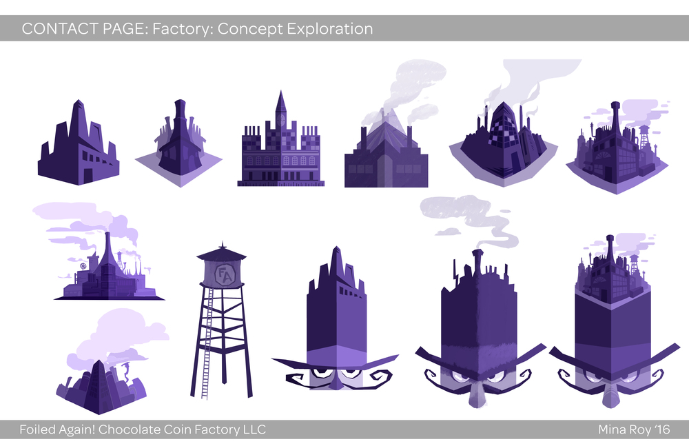 website-conceptdesign-factory-stage1.jpg