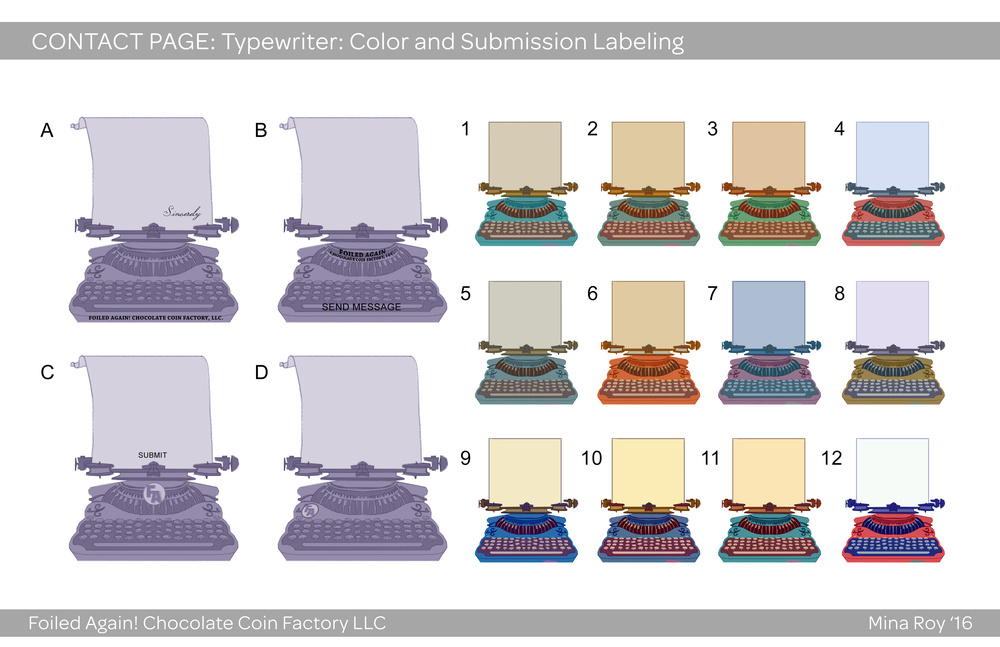 website-colorandsubmissionlabeling-typewriter.jpg