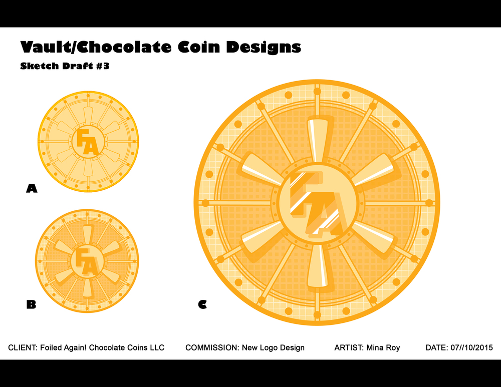 MinaRoy_FoiledAgainChocolate_Commission_S2_Vault_V6.jpg