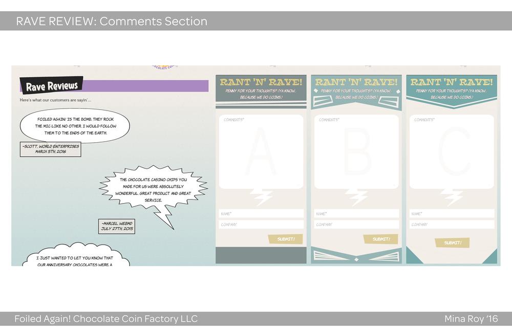 MinaRoy_FA_Website_RaveReview_Presentation.jpg