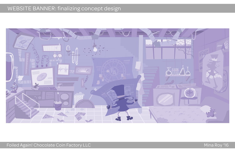 MinaRoy_FA_website banner-conceptdesign-finalizing-presentation2.jpg
