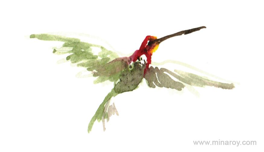 MinaRoy_Paintedbird_RGB_002.png