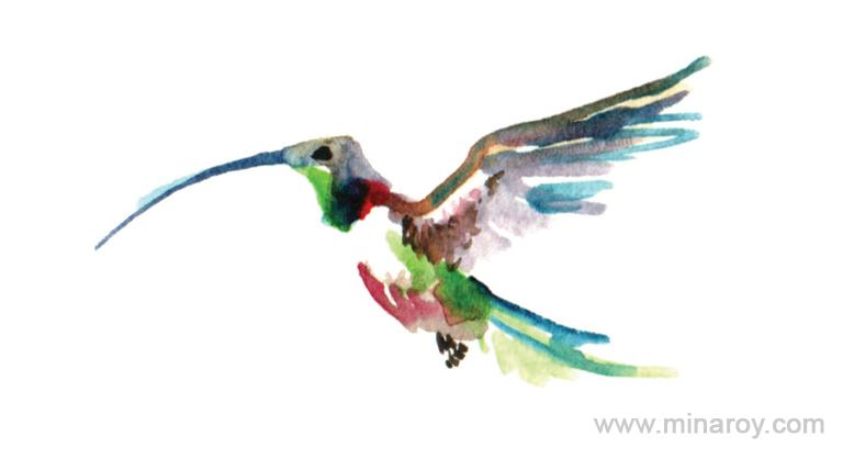 MinaRoy_Paintedbird_RGB_008.png