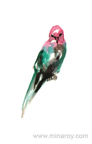 MinaRoy_Paintedbird_RGB_009.png