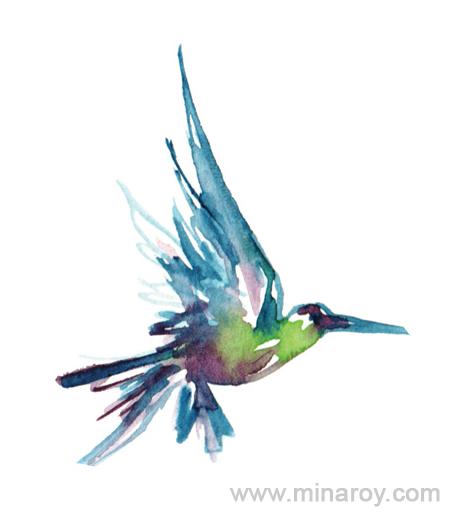 MinaRoy_Paintedbird_RGB_015.png