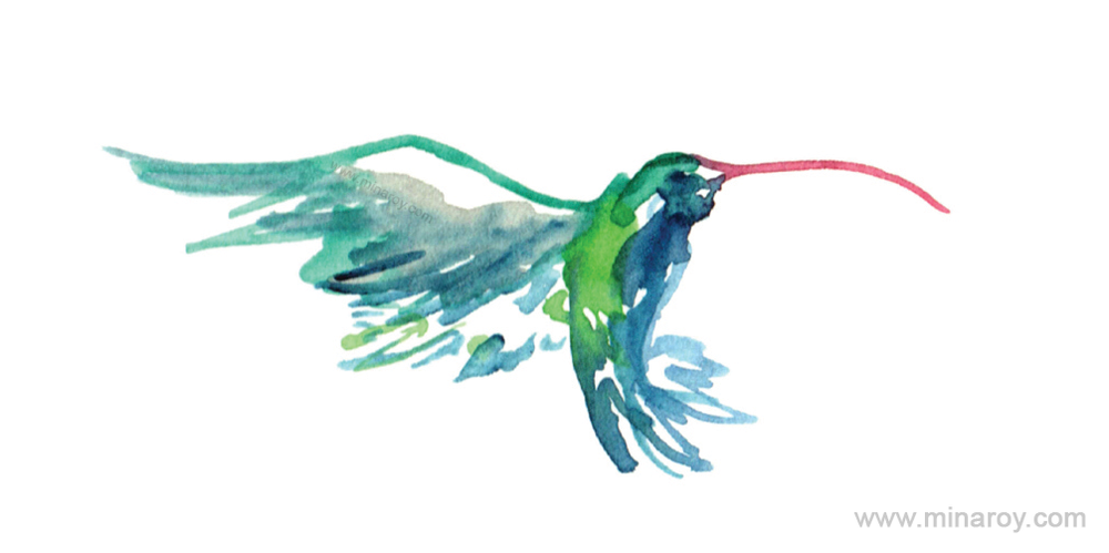 MinaRoy_Paintedbird_RGB_017.png