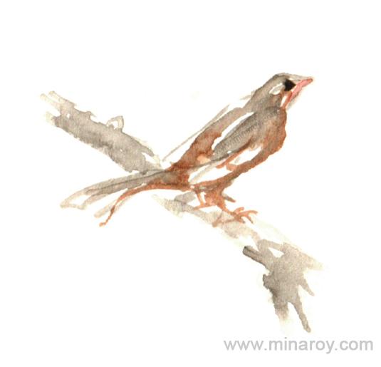 MinaRoy_Paintedbird_RGB_020.png