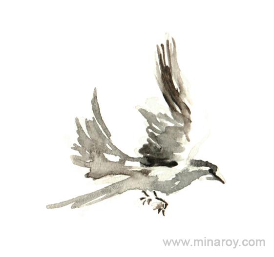 MinaRoy_Paintedbird_RGB_027.png