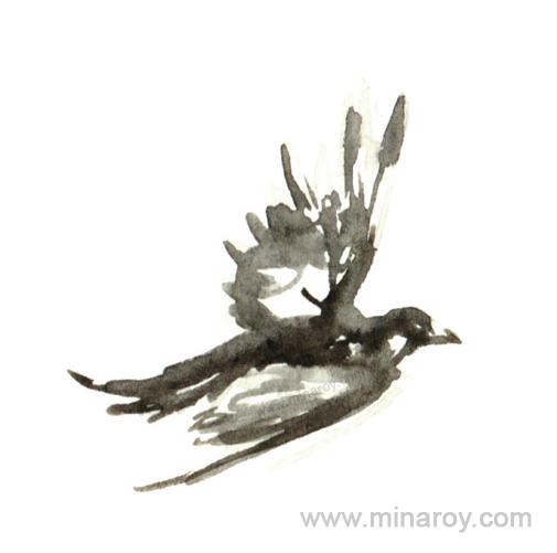 MinaRoy_Paintedbird_RGB_028.png