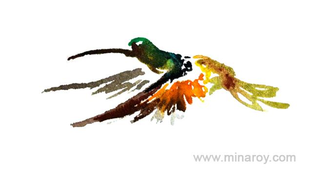 MinaRoy_Hummingbird_002.png