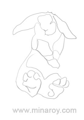 MinaRoy_rabbit_006.png
