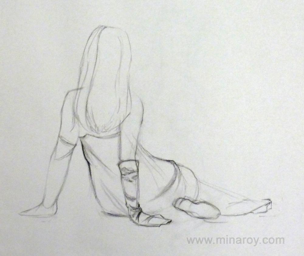 MinaRoy_Figures_007.png