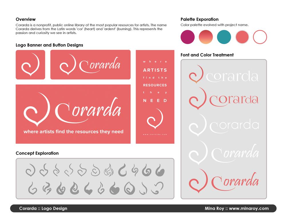 Corarda_Presentation_Web.png