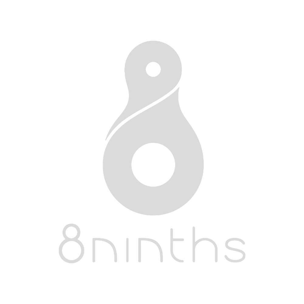 8ninths.png