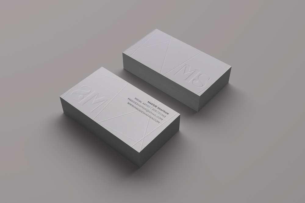 business card mockup_MSA.jpg