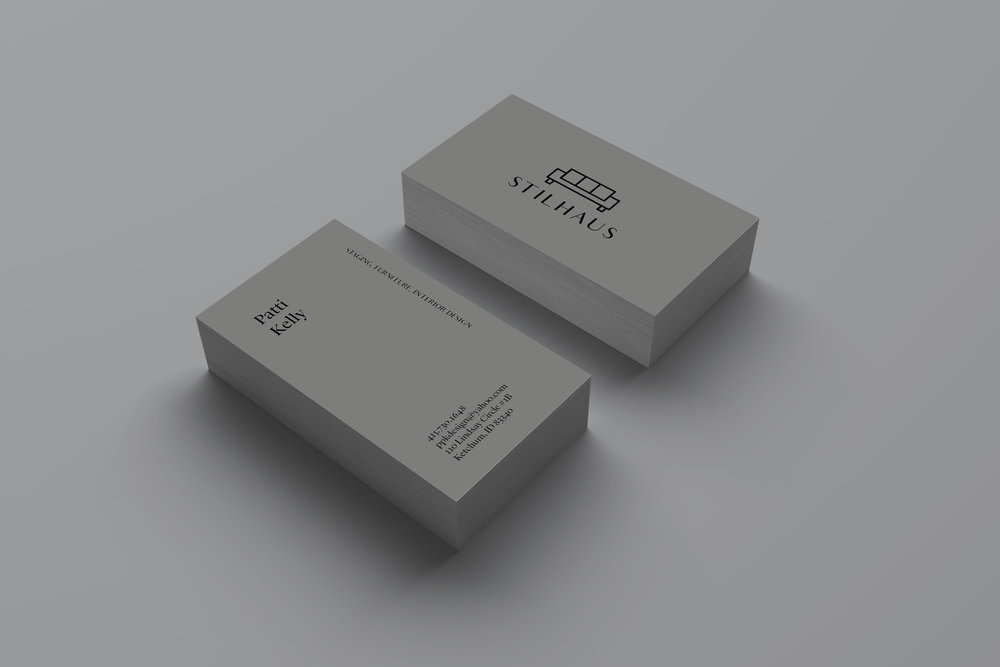 business-card-mockup_2.jpg
