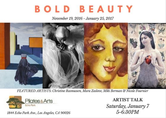 2017-1-7_BOLD BEAUTY_Artist Talk_postcard.jpg