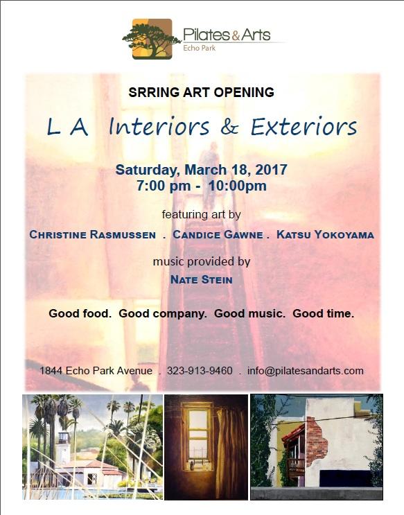 LA Interiors and Exteriors.jpg