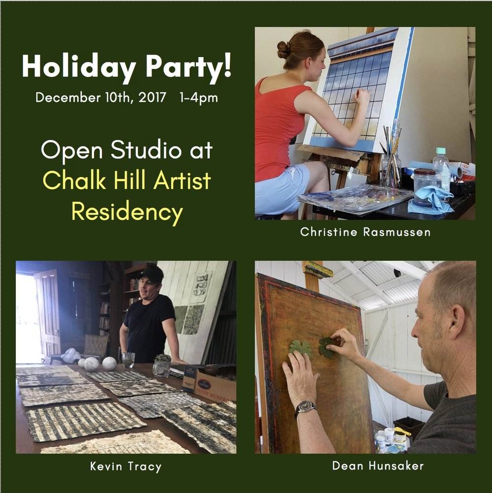 CHAR Holiday Party- Open Studio 2017.jpg