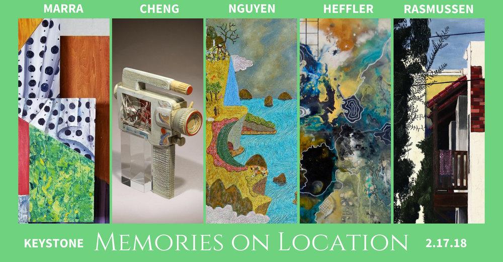 2018-2-17_Memories on Location.jpg