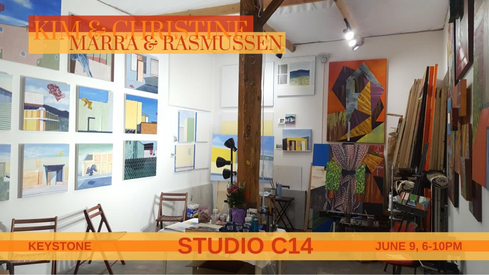 studio c14.png