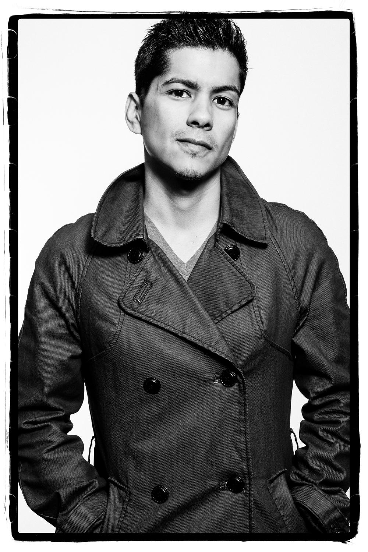 photo by Julio Cedillo