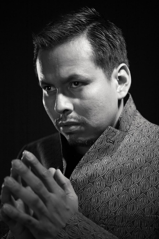 actor jeremiah bitsui
