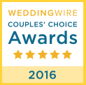 2016_weddingwire_badge.jpg