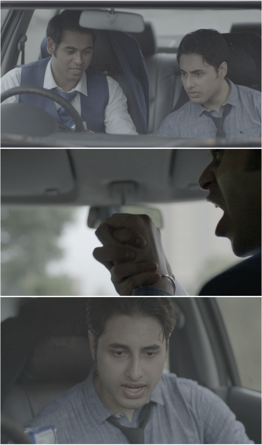 Cricket_Blog.png