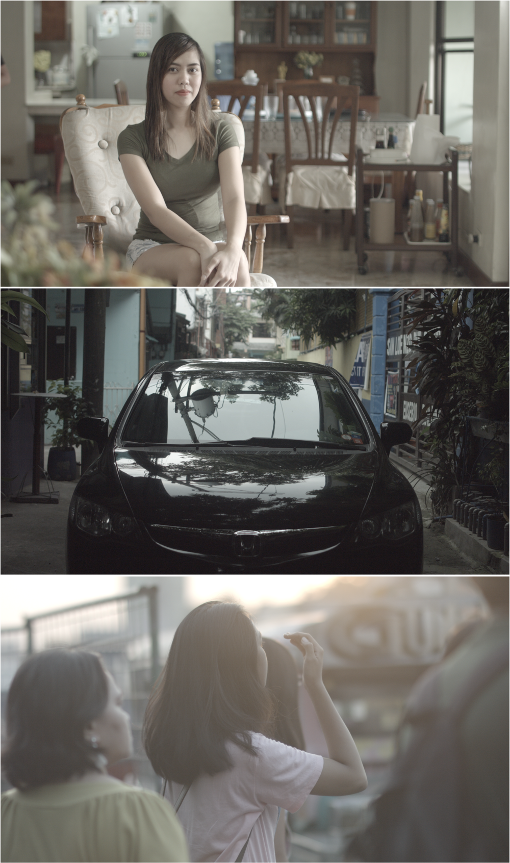 It's Worth It_Blog.png
