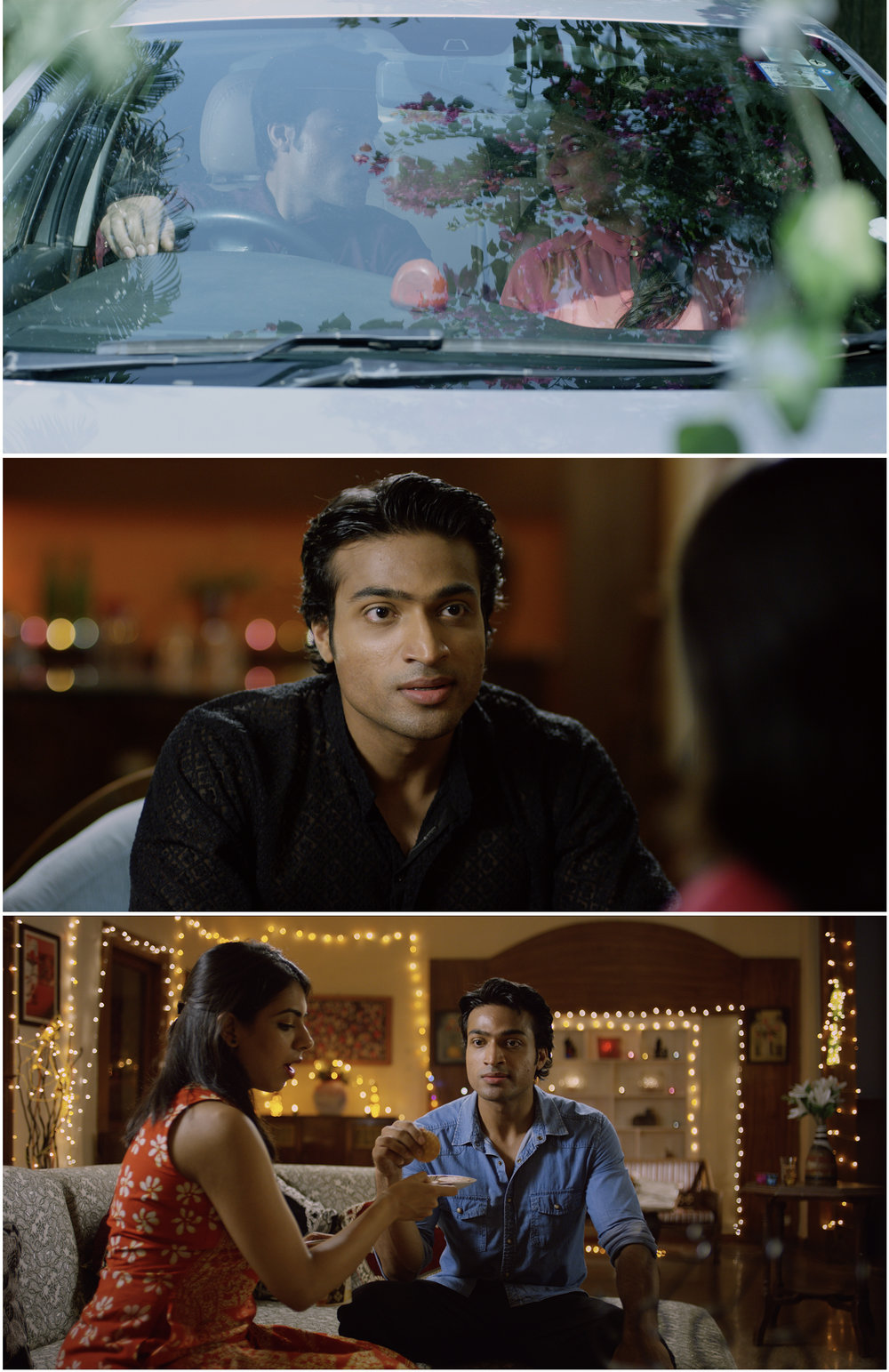 Clear the air_Blog.jpg