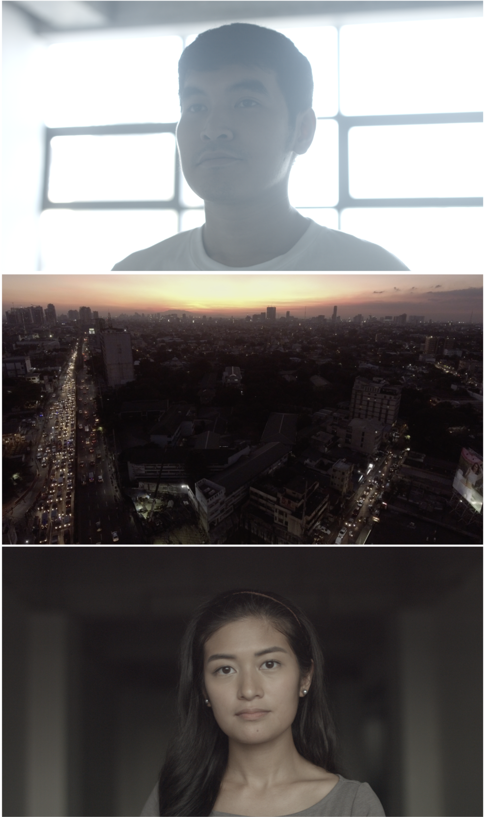 BWS GRABS_Blog.png