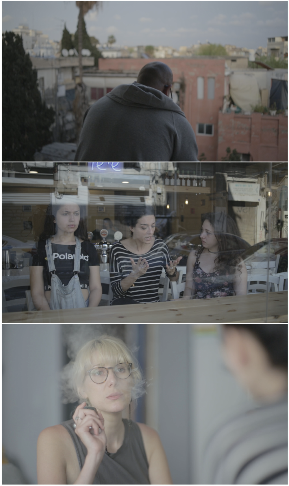 The streets of Tel Aviv.png