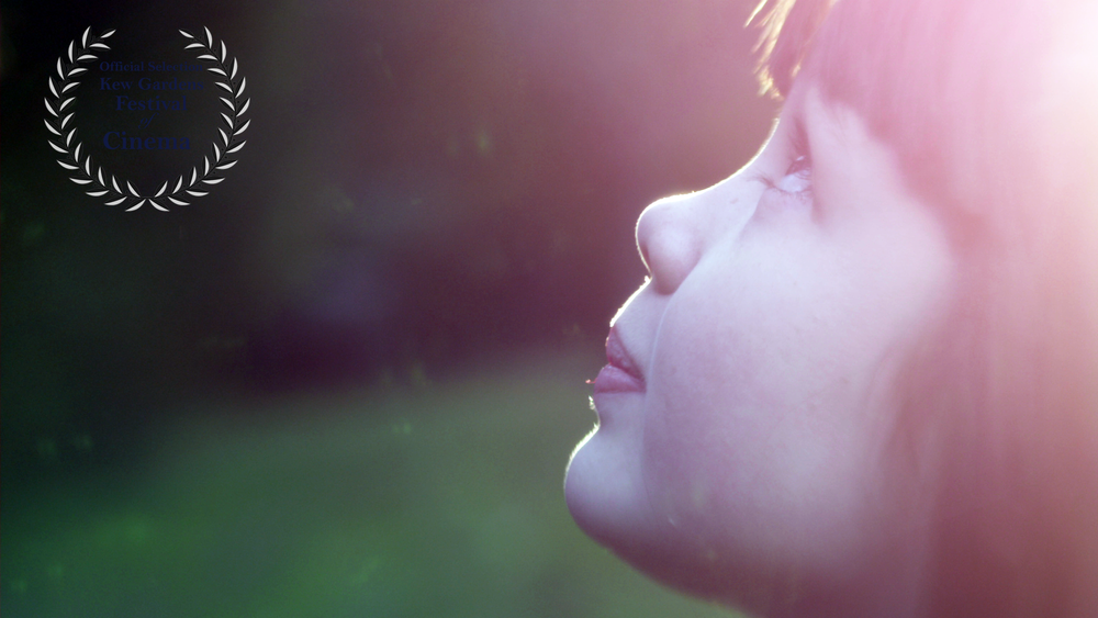 Official Grab 1.png